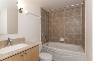 Photo 18: 2038 35 Viking Lane in Toronto: Islington-City Centre West Condo for sale (Toronto W08)  : MLS®# W3552510