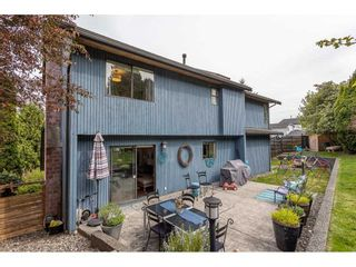 Photo 34: 2945 WICKHAM Drive in Coquitlam: Ranch Park House for sale : MLS®# R2576287
