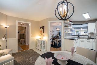 """Photo 14: 106 33233 E BOURQUIN Crescent in Abbotsford: Central Abbotsford Condo for sale in """"Horizon Place"""" : MLS®# R2565159"""