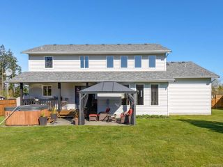 Photo 55: 2572 Carstairs Dr in COURTENAY: CV Courtenay East House for sale (Comox Valley)  : MLS®# 807384
