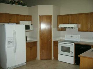 Photo 5:  in CALGARY: Applewood Residential Detached Single Family for sale (Calgary)  : MLS®# C3202522