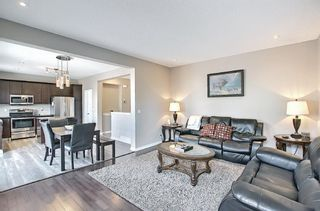 Photo 13: 117 Windgate Close: Airdrie Detached for sale : MLS®# A1084566