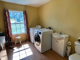Photo 16: 9 ACADEMY Street in Kentville: 404-Kings County Residential for sale (Annapolis Valley)  : MLS®# 202109203