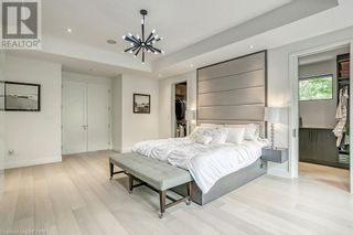 Photo 18: 421 CHARTWELL Road in Oakville: House for sale : MLS®# 40135020