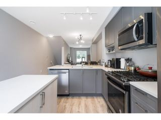Photo 12: 17 9718 161A Street in Surrey: Fleetwood Tynehead Townhouse for sale : MLS®# R2592494