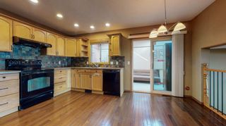 Photo 14: 18 Coral Sands Place NE in Calgary: Coral Springs Detached for sale : MLS®# A1109060