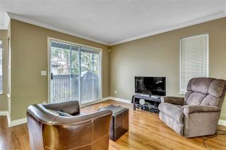 Photo 8: 124 2998 Robsond Drive in Coquitlam: Westwood Plateau Townhouse for sale : MLS®# R2532174