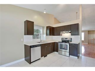 Photo 10: SW Calgary Bungalow For Sale