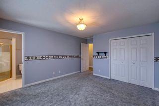 Photo 23: 629 5 Avenue SW: Sundre Detached for sale : MLS®# A1145420