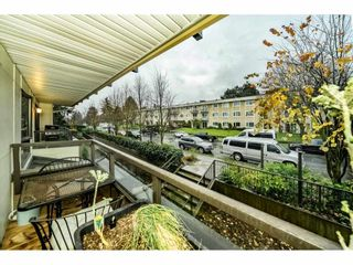 """Photo 19: 310 621 E 6TH Avenue in Vancouver: Mount Pleasant VE Condo for sale in """"FAIRMONT PLACE"""" (Vancouver East)  : MLS®# R2325031"""
