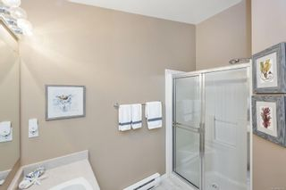 Photo 12: 3650 Ocean View Cres in : ML Cobble Hill House for sale (Malahat & Area)  : MLS®# 866197