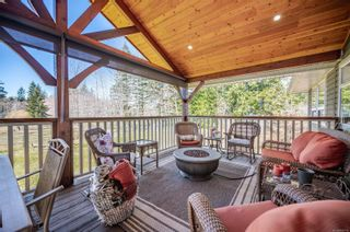 Photo 30: 4230 Chantrelle Way in : CR Campbell River South House for sale (Campbell River)  : MLS®# 869719