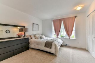 "Photo 13: 49 3010 RIVERBEND Drive in Coquitlam: Coquitlam East Townhouse for sale in ""WESTWOOD"" : MLS®# R2292233"