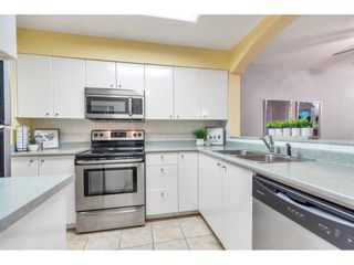 """Photo 16: 117 22022 49 Avenue in Langley: Murrayville Condo for sale in """"Murray Green"""" : MLS®# R2620462"""