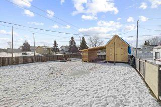 Photo 19: 1001 16 Avenue: Cold Lake House for sale : MLS®# E4233429