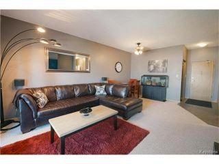 Photo 2: 3271 Pembina Highway in Winnipeg: St Norbert Condominium for sale (1Q)  : MLS®# 1704499
