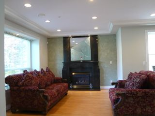 Photo 3:  in Vancouver: Home for sale : MLS®# V739259