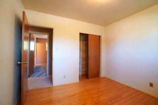 Photo 17: 16 Radisson Avenue in Portage la Prairie: House for sale : MLS®# 202112612