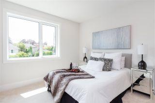 Photo 29: 6497 WALKER Avenue in Burnaby: Upper Deer Lake 1/2 Duplex for sale (Burnaby South)  : MLS®# R2509028