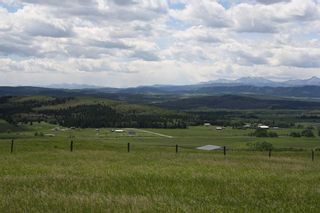 Photo 5: 224061 274 Avenue W: Rural Foothills County Residential Land for sale : MLS®# A1095002