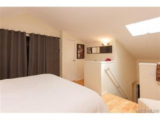 Photo 15: 409 2341 Harbour Rd in SIDNEY: Si Sidney North-East Row/Townhouse for sale (Sidney)  : MLS®# 678630