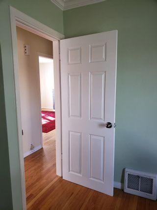 Photo 13: 13316 110A Avenue in Edmonton: Zone 07 House for sale : MLS®# E4245302