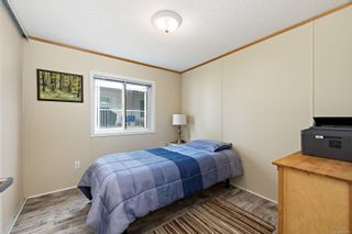 Photo 17: 12 4714 Muir Rd in : CV Courtenay City Manufactured Home for sale (Comox Valley)  : MLS®# 885119