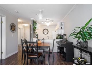 """Photo 15: 403 8068 120A Street in Surrey: Queen Mary Park Surrey Condo for sale in """"MELROSE PLACE"""" : MLS®# R2617788"""