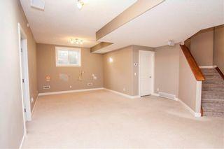 Photo 35: 134 ELGIN PARK Road SE in Calgary: McKenzie Towne Detached for sale : MLS®# C4220075