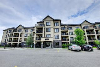 Photo 1: 3201 310 Mckenzie Towne Gate SE in Calgary: McKenzie Towne Apartment for sale : MLS®# A1117889