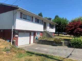 Photo 3: 1101 21st St in Courtenay: CV Courtenay City House for sale (Comox Valley)  : MLS®# 881454