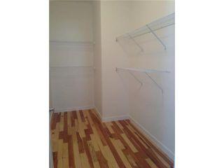 Photo 13: 356 Lindsay Street in WINNIPEG: River Heights / Tuxedo / Linden Woods Residential for sale (South Winnipeg)  : MLS®# 1303569