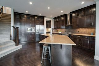 Photo 8: 101 ASPEN SUMMIT Drive SW in Calgary: Aspen Woods Detached for sale : MLS®# A1119132