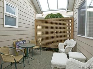 Photo 14: 7972 Polo Park Crescent in SAANICHTON: CS Saanichton Residential for sale (Central Saanich)  : MLS®# 312131