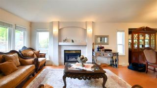 Photo 2: 1545 EAGLE MOUNTAIN Drive in Coquitlam: Westwood Plateau House for sale : MLS®# R2593011