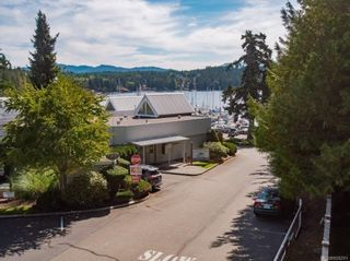 Photo 5: 7 1600 Brynmarl Rd in : PQ Nanoose Business for sale (Parksville/Qualicum)  : MLS®# 858291
