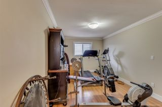 Photo 21: 7999 MCGREGOR Avenue in Burnaby: South Slope House for sale (Burnaby South)  : MLS®# R2547730