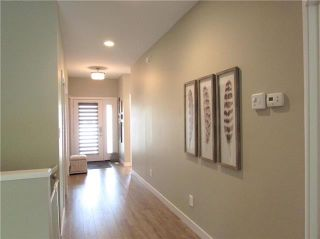 Photo 16: 6 239 Eveline Street in Selkirk: R14 Condominium for sale : MLS®# 1926527