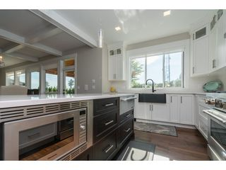 """Photo 7: 2747 EAGLE SUMMIT Crescent in Abbotsford: Abbotsford East House for sale in """"Eagle Mountain"""" : MLS®# R2209656"""
