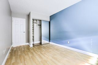 Photo 8: 112 240 MAHON AVENUE in North Vancouver: Lower Lonsdale Condo for sale : MLS®# R2271900