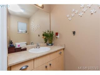 Photo 12: 201 2695 Deville Rd in VICTORIA: La Langford Proper Row/Townhouse for sale (Langford)  : MLS®# 756387