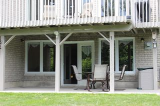 Photo 27: 309 Parkview Hills Drive in Cobourg: House for sale : MLS®# 512440066