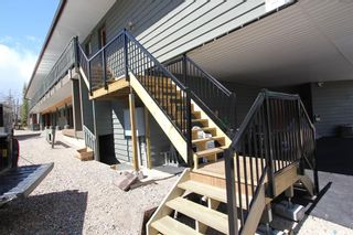 Photo 7: 827 Lakeview Drive in Waskesiu Lake: Commercial for sale : MLS®# SK864862