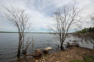 Photo 21: 3 3016 TWP 572 Road: Rural Lac Ste. Anne County Rural Land/Vacant Lot for sale : MLS®# E4247407