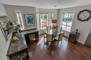 """Photo 15: 41 2418 AVON Place in Port Coquitlam: Riverwood Townhouse for sale in """"LINKS"""" : MLS®# R2612468"""