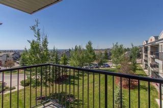 Photo 15: 328 69 Springborough Court SW in Calgary: Springbank Hill Apartment for sale : MLS®# A1124627