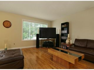 Photo 2: 3159 267A Street in Langley: Aldergrove Langley House for sale : MLS®# F1315905
