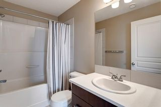 Photo 11: 231 Mckenzie Towne Square SE in Calgary: McKenzie Towne Row/Townhouse for sale : MLS®# A1069933