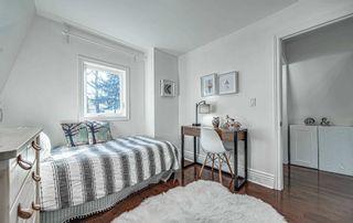 Photo 19: 83 Marlow Avenue in Toronto: Danforth Village-East York House (2-Storey) for sale (Toronto E03)  : MLS®# E5172247