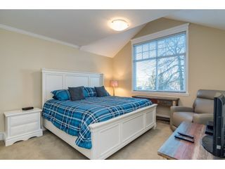 "Photo 15: 10475 WILLOW Grove in Surrey: Fraser Heights House for sale in ""GLENWOOD ESTATES"" (North Surrey)  : MLS®# R2324163"